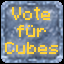 icon_vote.png